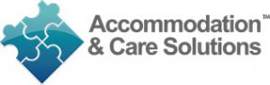 Accommodation and Care Solutions - ACARES