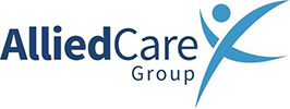 Allied Care Group