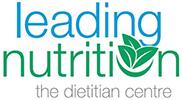 Leading Nutrition - The Dietitian Centre