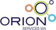 Orion Services WA