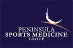 Peninsula Sports Medicine Group
