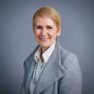 Leanne Beveridge